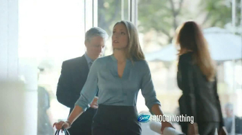Secret Clinical Strength TV Spot, 'Presentation' - Thumbnail 2