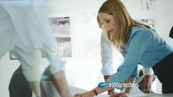 Secret Clinical Strength TV Spot, 'Presentation' - Thumbnail 4