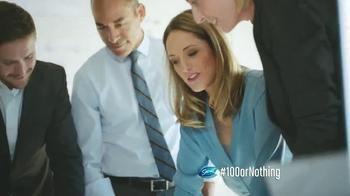 Secret Clinical Strength TV Spot, 'Presentation' - Thumbnail 6