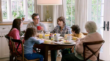 Xfinity Internet, TV & Voice TV Spot, 'Budget' - 96 commercial airings