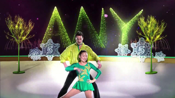 Subway TV Spot, 'JanuANY' Con Pelé y Michael Phelps - Thumbnail 7