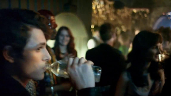 Heineken TV Spot, 'The Sunrise' Song by Audrey Napoleon - Thumbnail 6