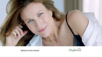 Osphena TV Spot