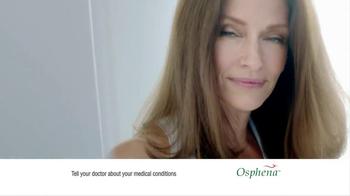 Osphena TV Spot - Thumbnail 7