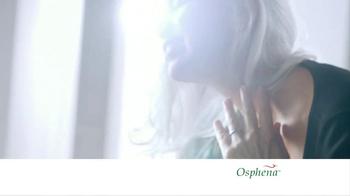 Osphena TV Spot - Thumbnail 8