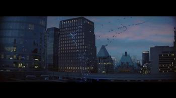 Lexus TV Spot, 'Amazing in Motion' - Thumbnail 9