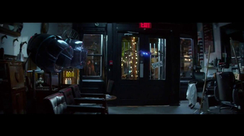 Lexus TV Spot, 'Amazing in Motion' - Thumbnail 2