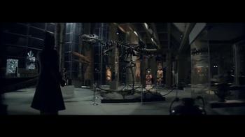 Lexus TV Spot, 'Amazing in Motion' - Thumbnail 4