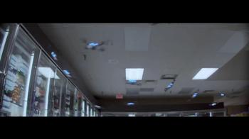 Lexus TV Spot, 'Amazing in Motion' - Thumbnail 6