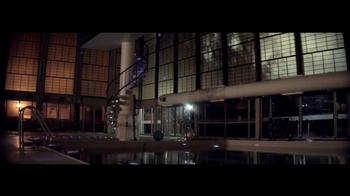 Lexus TV Spot, 'Amazing in Motion' - Thumbnail 7