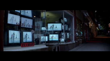 Lexus TV Spot, 'Amazing in Motion' - Thumbnail 8