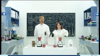 Got Milk? TV Spot, 'Fight Club: Milk vs. Breakfast Sausage' - Thumbnail 3