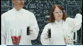 Got Milk? TV Spot, 'Fight Club: Milk vs. Breakfast Sausage' - Thumbnail 4