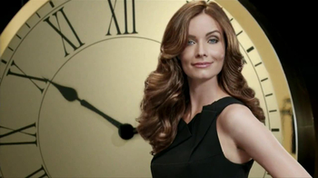 Clairol Expert Collection Age Defy TV Spot, 'Now' - Thumbnail 2