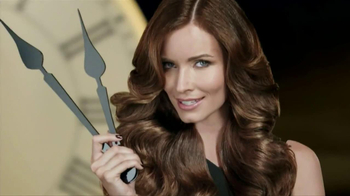 Clairol Expert Collection Age Defy TV Spot, 'Now' - Thumbnail 3