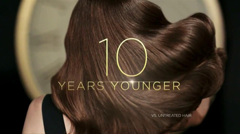 Clairol Expert Collection Age Defy TV Spot, 'Now' - Thumbnail 9