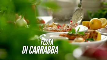 Carrabba's Grill Festa Di Carrabba TV Spot, 'Make Tonight Special' - Thumbnail 5