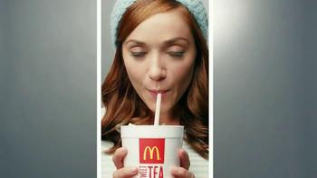 McDonald's Dollar Menu & More TV Spot, 'What You Get' - Thumbnail 2