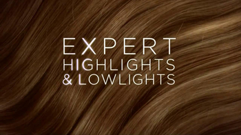 Clairol Nice 'N Easy Colorseal Conditioner TV Spot - Thumbnail 4