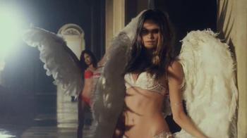 Victoria's Secret Beauty TV Spot, 'Buy Two, Get One' - Thumbnail 1