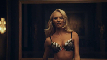 Victoria's Secret Beauty TV Spot, 'Buy Two, Get One' - Thumbnail 2