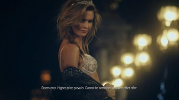 Victoria's Secret Beauty TV Spot, 'Buy Two, Get One' - Thumbnail 3