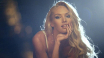 Victoria's Secret Beauty TV Spot, 'Buy Two, Get One' - 103 commercial airings