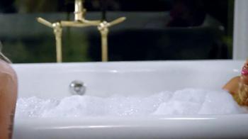Kmart Nicki Minaj Collection TV Spot Featuring Nicki Minaj - Thumbnail 2