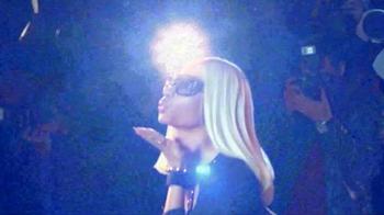 Kmart Nicki Minaj Collection TV Spot Featuring Nicki Minaj - Thumbnail 9