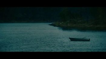 August: Osage County - Alternate Trailer 9