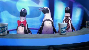 Aquarium's Top Talent thumbnail