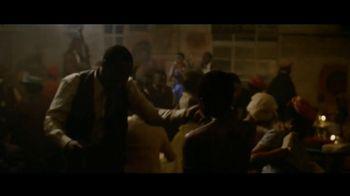 Mandela Long Walk to Freedom - Alternate Trailer 20