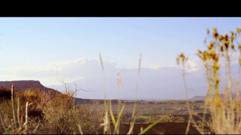 Specialized TV Spot Featuring Kyle Norbraten - Thumbnail 2