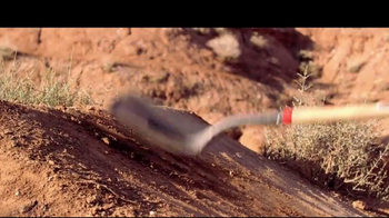 Specialized TV Spot Featuring Kyle Norbraten - Thumbnail 3