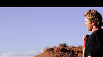 Specialized TV Spot Featuring Kyle Norbraten - Thumbnail 4