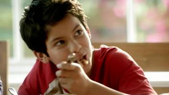 McCormick Tacos TV Spot - Thumbnail 8