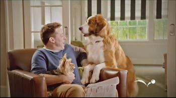 PetSmart TV Spot, 'Food Guide' - 2069 commercial airings