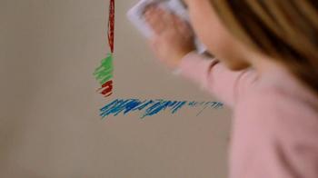 Crayola Ultra-Clean Markers TV Spot, 'Classroom' - Thumbnail 7