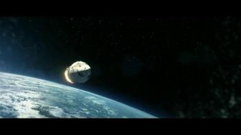 University of Phoenix TV Spot, 'Rocket' - Thumbnail 10