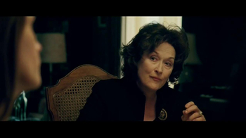 August: Osage County - Alternate Trailer 23
