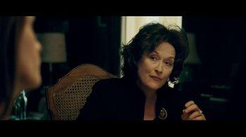 August: Osage County - Alternate Trailer 23