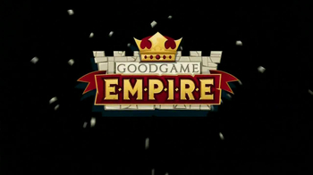 Goodgame Empire TV Spot - Thumbnail 9