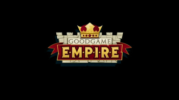 Goodgame Empire TV Spot - Thumbnail 1