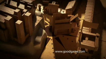 Goodgame Empire TV Spot - Thumbnail 4