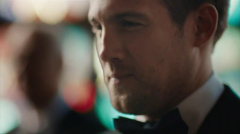 David's Bridal TV Spot, 'The Invisible Man' - Thumbnail 7