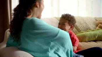 Lysol TV Spot, 'Lysol Across America' - Thumbnail 10