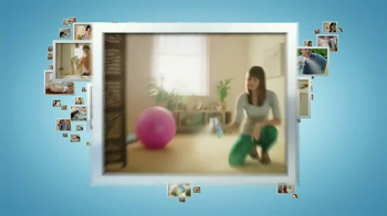 Lysol TV Spot, 'Lysol Across America' - Thumbnail 2