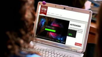 Xfinity TV Spot, 'Cómo Hacer Asombrosas Las Tareas' [Spanish] - Thumbnail 7