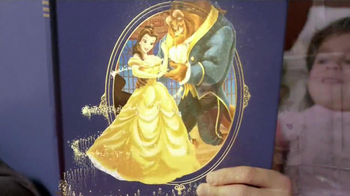Walt Disney World Resort Hotels TV Spot, 'Magic' - Thumbnail 3