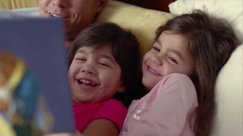Walt Disney World Resort Hotels TV Spot, 'Magic' - Thumbnail 4